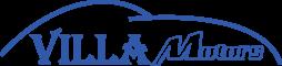 Villa Motors